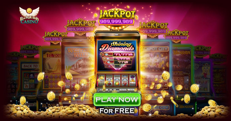 Cash casino free game coushatta casino louisiana